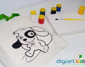 kit-pintor-na-eco-bag