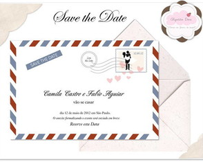 save-the-date-reserve-esta-data-unid