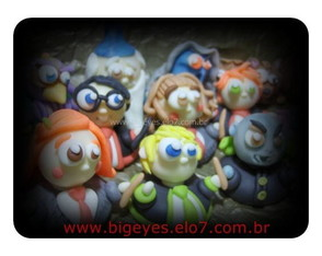 lembranca-pote-harry-potter-big-eyes-2