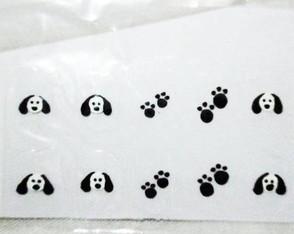 Cachorrinhos Cod. 149