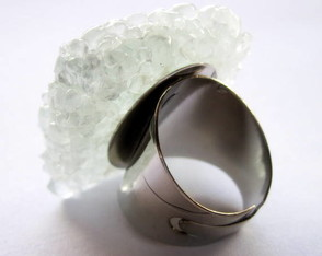 maxi-anel-de-vidro-oversized-glass-ring