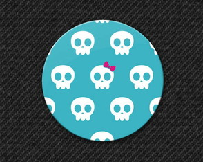 botton-blue-skull-girls