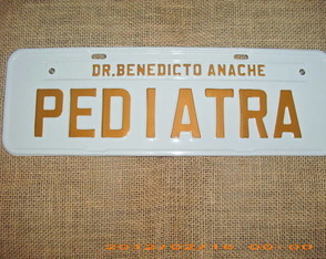 placa-pediatra
