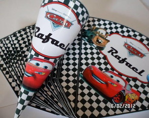 cone-cars-carros-disney