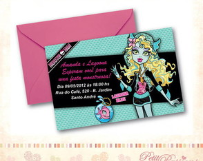 convite-monster-high-lagoona-blue