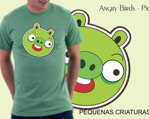 pig-angry-birds