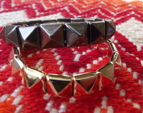 pulseira-golden-spike
