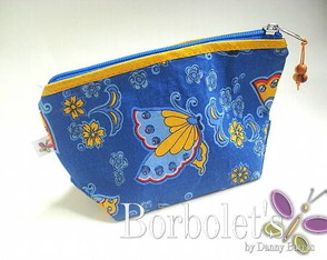 mini-puffbag-blue