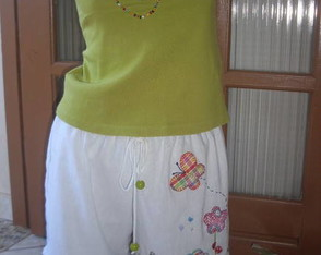 short-bordado-adulto-g-15-vendido