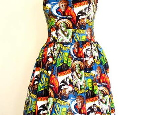 vestido-b-movie