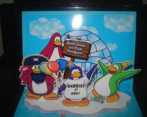 convite-pop-up-club-penguin