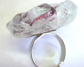 maxi-anel-vidro-exclusive-glass-ring