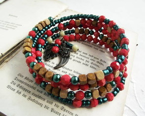 pulseira-earth-and-fire