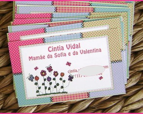mommy-card-costurinha