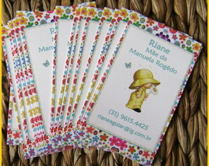 mommy-cards-flores