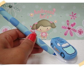 caneta-personalizada-da-hot-wheels