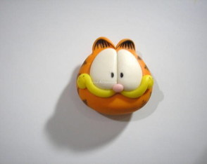 ima-do-garfield