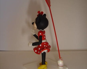minnie-porta-recado
