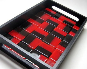 bandeja-de-vidro-glass-tray