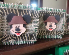 mickey-safari-aniversario