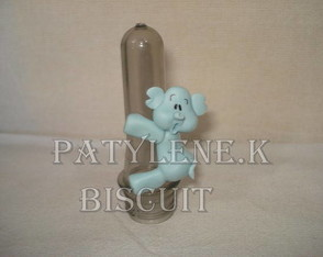 mini-tubete-elefante-safari-de-biscuit