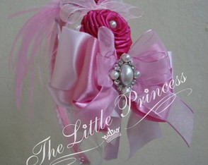 0012-fascinator-the-little-princess