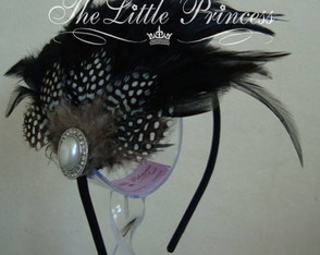 00127-the-little-princess