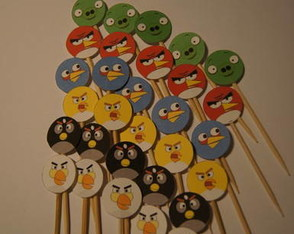 tag-topper-angry-birds