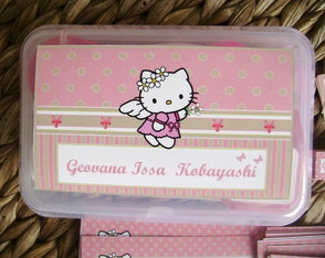 kit-escolar-hello-kitty-rosa-e-nude