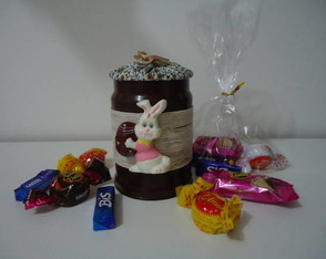 latas-decoradas-com-chocolate