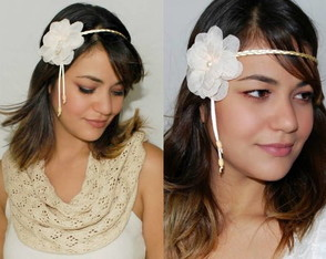 headband-summer-nude