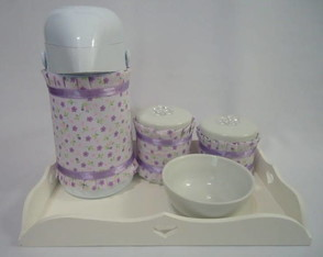 kit-porcelana-pronta-entrega