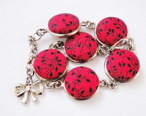 pulseira-candy-pink