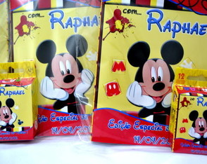 kit-colorir-mickey-completo