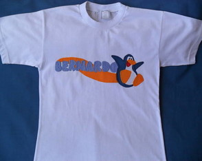 camisa-club-penguin