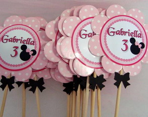 tags-grandes-9-cm-minnie