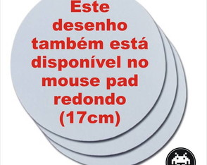 mouse-pad-me-gusta