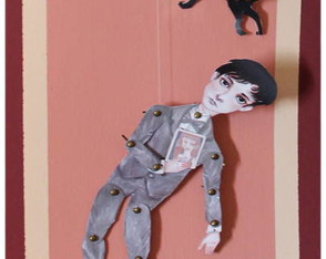 armand-paper-doll