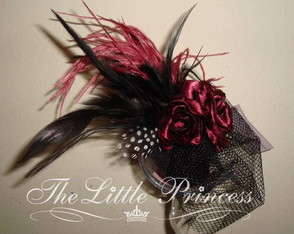 0013-casquete-the-little-princess