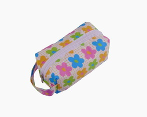 necessaire-box-media-floral