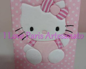 porta-trecos-hello-kitty