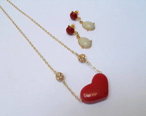 conjunto-love-heart