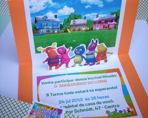 convite-backyardigans-pop-up