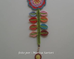 decoracao-flor-happy
