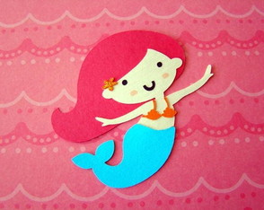 cute-vicky-mermaid-a28