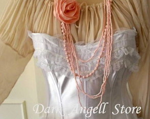 corselet-romantic-vintage