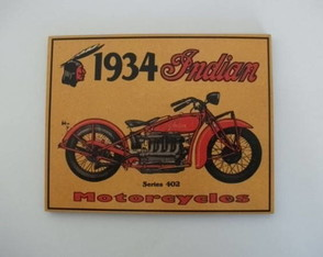 quadro-decoracao-vintage-moto-indian