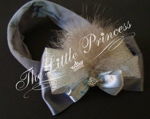 0140-fascinator-baby-the-little-princess