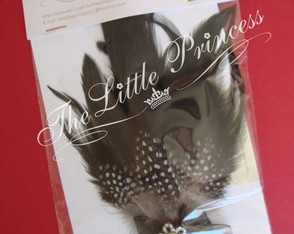 0141-fascinator-baby-the-little-princess
