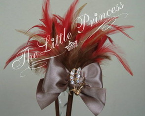 0151-fascinator-the-little-princess